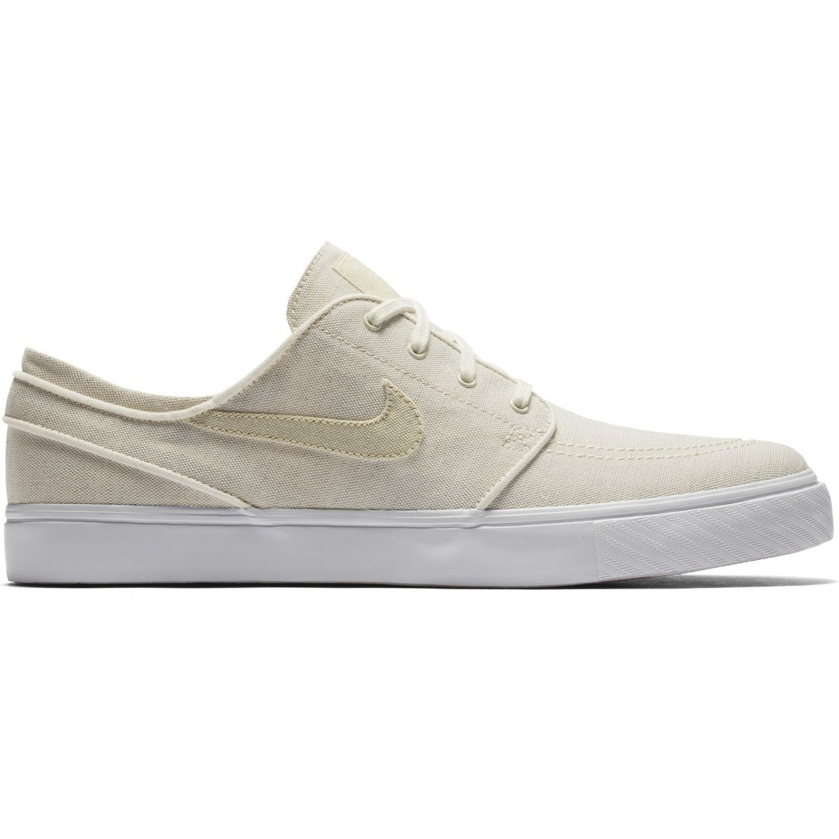 3dccf8858ea Nike SB. AH6417-100. janoski canvas deconstructed sail fossil-vintage  coral-laser orange Click to zoom ...