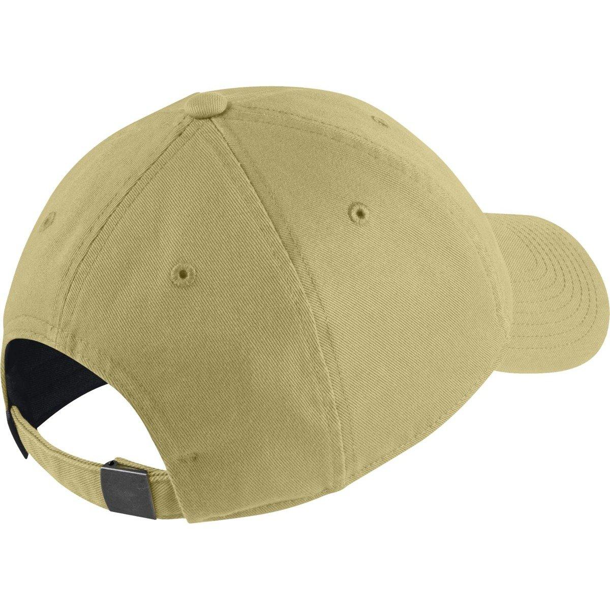 1ddf0d4f96108 nike sb h86 cap prism pink black white yellow