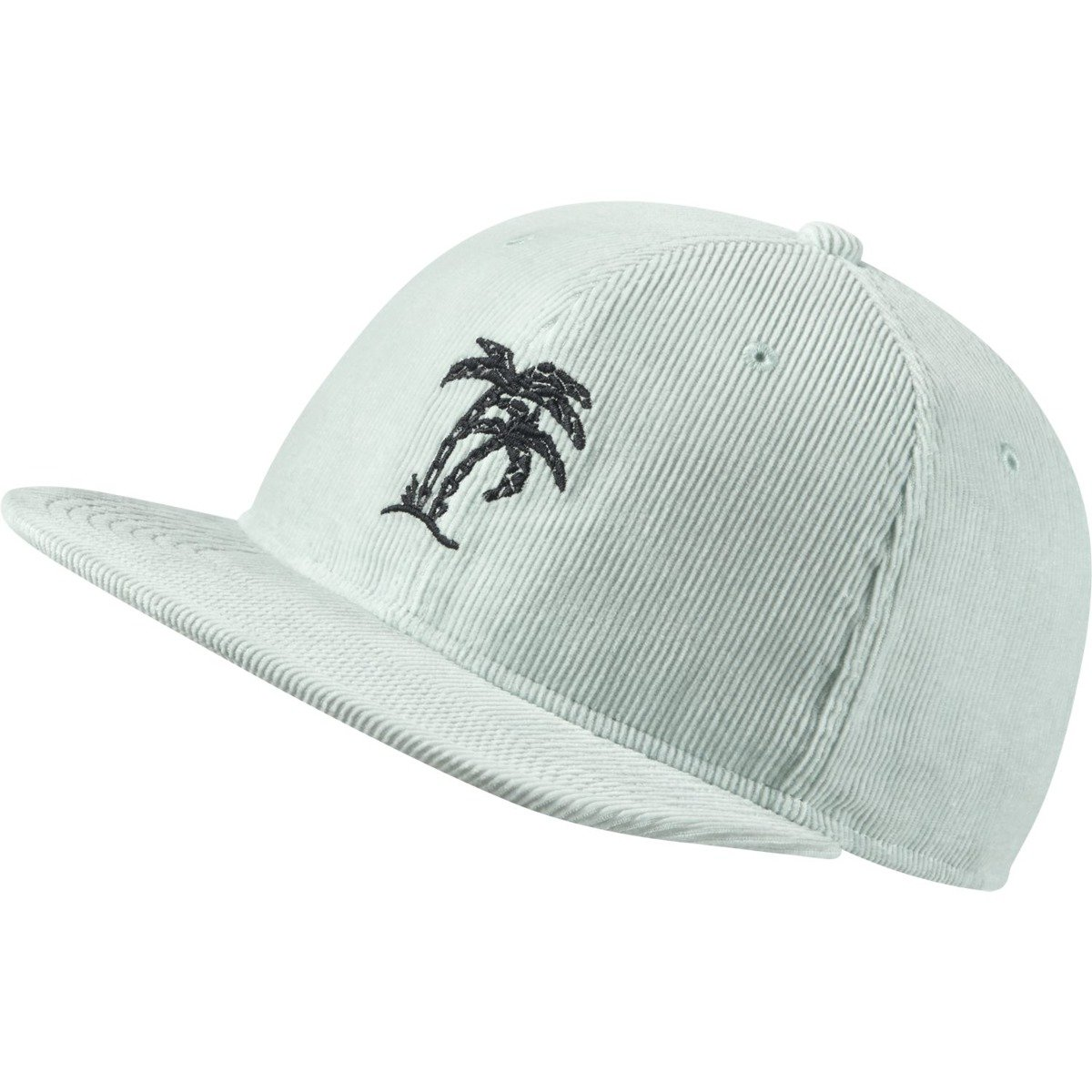 finest selection 92d22 68e58 nike sb hat barely green black baroque brown black green   Clothes   Cap    Cap SALE   Sale 50% -70%   Cap Brands   Nike SB Odzież   Nike SB   Summer  2016 ...