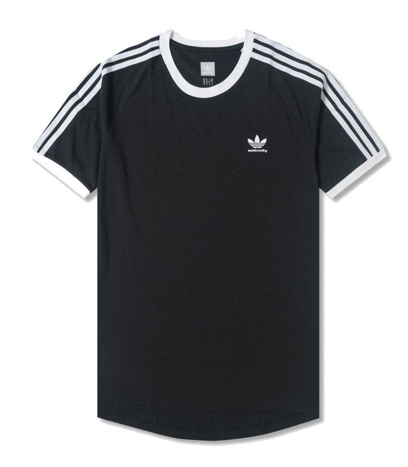 adidas originals tshirt skate