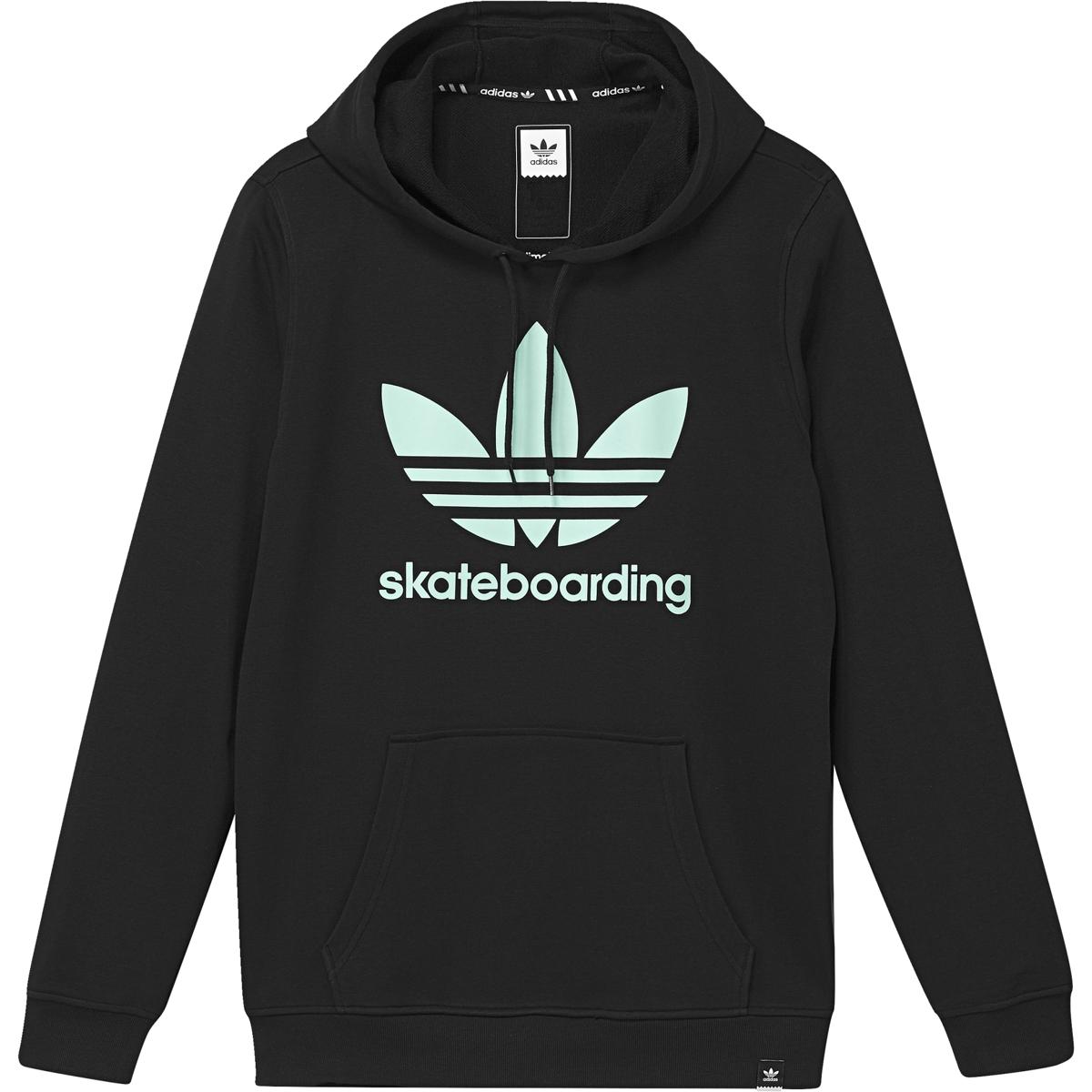 Hoodie Adidas Superstar Adidas Originals Bluza, PNG