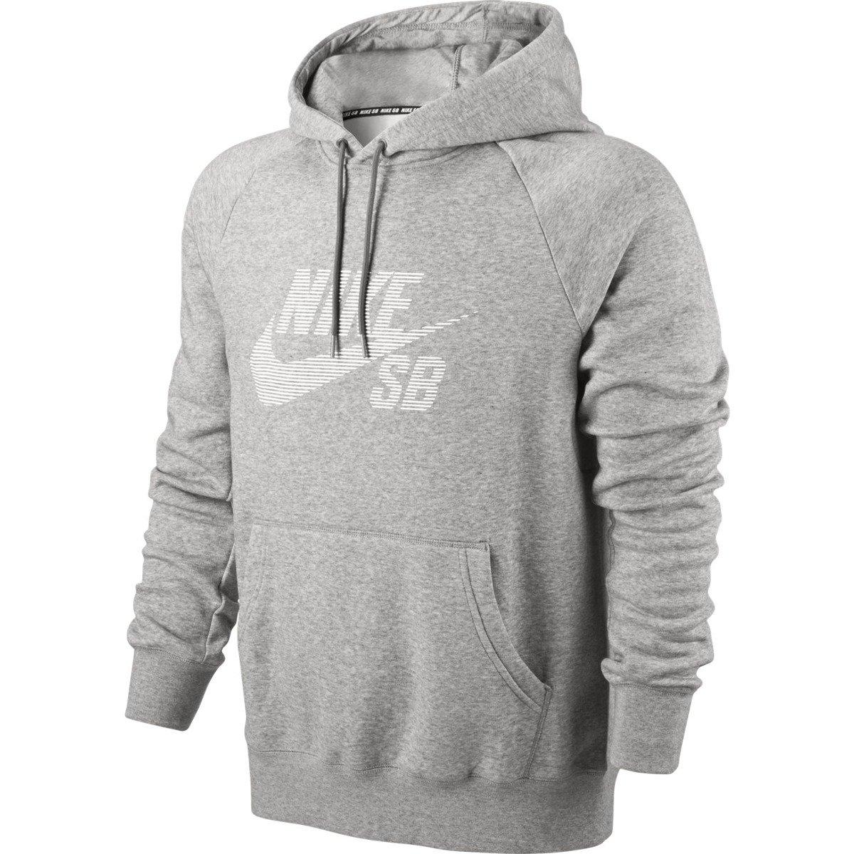 Bluza Nike sb tape crewneck