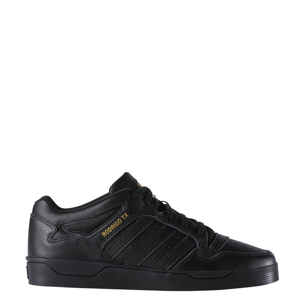 d0f325bbf81da Buty Adidas Skateboarding ADI-EASE Premiere Core Black / Running White |  Shoes \ Adidas Skateboarding SALE \ Sale 50% -70% \ Shoes Brands \ Adidas  Originals ...