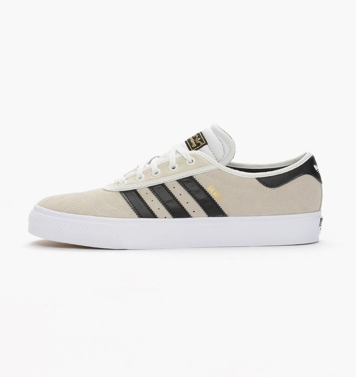 6ac6fbf4f056f Buty Adidas Skateboarding Superstar vulc adv dgh solid grey/core black/core  black | Shoes \ Adidas Skateboarding Brands \ Adidas Originals Buty \ Adidas  ...