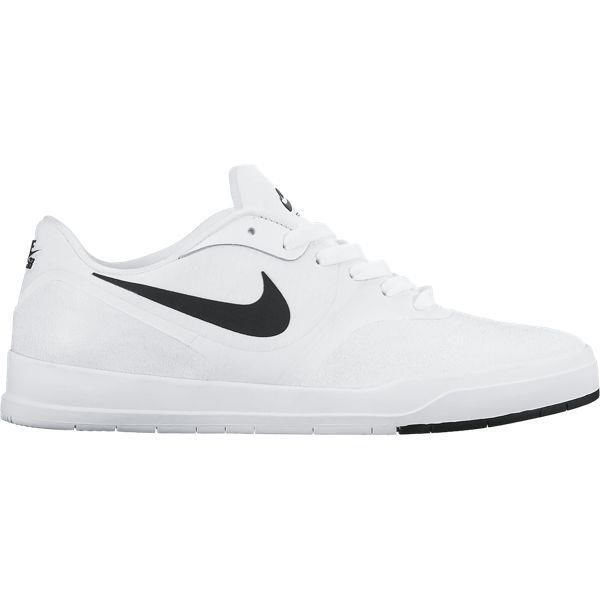 huge selection of ac4aa 05b70 Buty NIKE SB PAUL RODRIGUEZ 9 CS  Shoes  Nike SB Brands  Nike SB   Skateshop Miniramp.pl