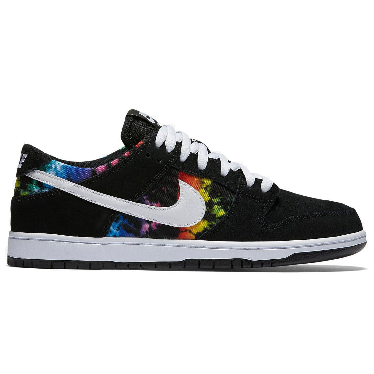 brand new 77c0f 63068 Buty Nike SB Dunk Low Pro Ishod Wair Deep Royal white-gym Red Click to zoom  ...