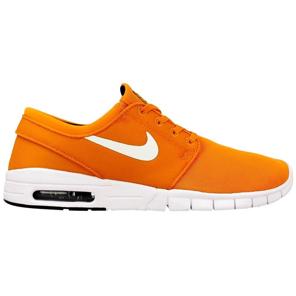 the latest f4d63 31ebf Buty Nike SB Stefan Janoski Max Sunsetwhite-obsidian orange  Shoes  Nike  SB Shoes  nike janoski SALE  Sale 50% -70%  Shoes Brands  Nike SB Buty  ...