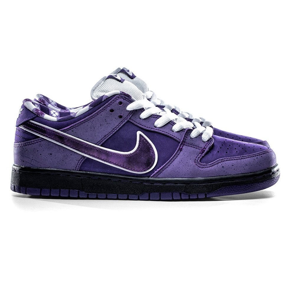 promo code 3a70a a61c2 Buty Nike Sb Dunk Low Pro OG Qs Lobster Click to zoom ...