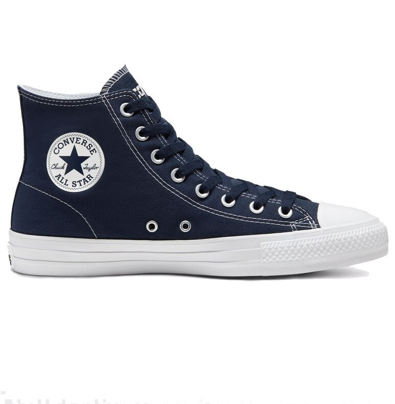CONS Chuck Taylor All Pro | Shoes