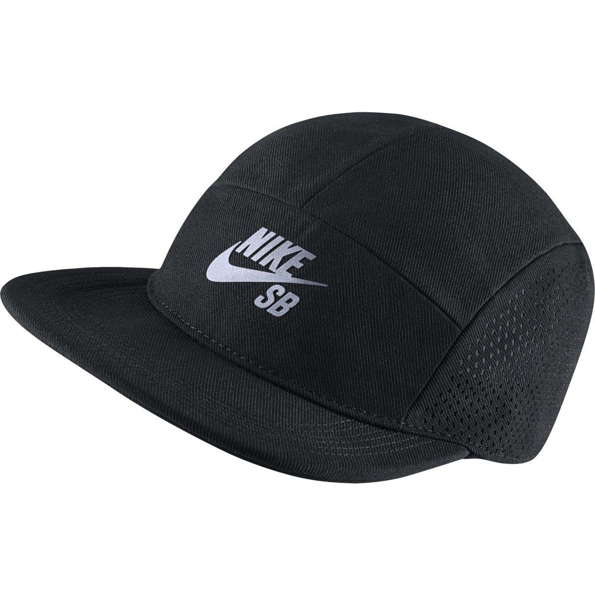 super popular 5e982 aaecf Czapka Nike SB Icon Snapback MULBERRY BLACK BLACK SAIL   Clothes   Cap   Cap  Brands   Nike SB   Skateshop Miniramp.pl