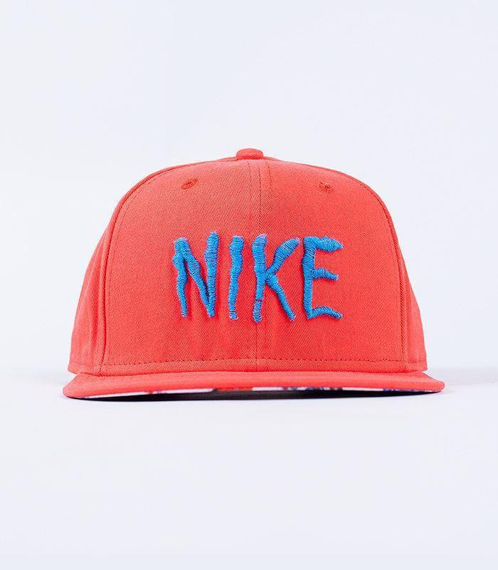 uk availability be52d 4bd3d Czapka Nike sb   Clothes   Cap   Cap SALE   Sale 50% -70%   Cap Brands   Nike  SB   Skateshop Miniramp.pl