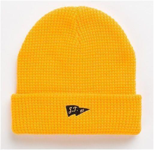 45d2772ea4f08 Czapka Vans   Clothes \ Cap \ Beanie Brands \ Vans   Skateshop Miniramp.pl