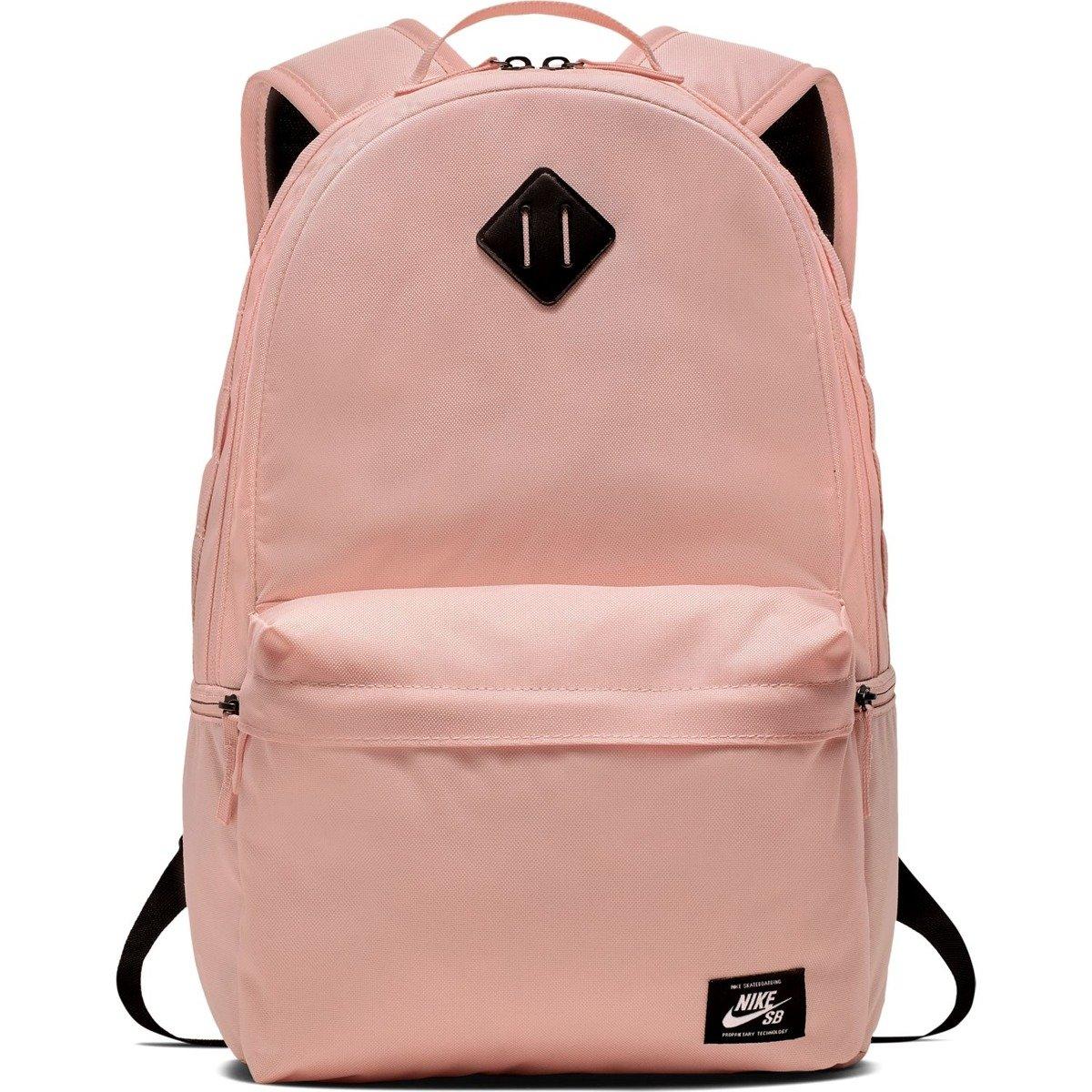 best service 2f0af 2bdca Nike SB Icon Backpack storm pink obsidian   Accesories   Backpacks Brands   Nike  SB   Skateshop Miniramp.pl