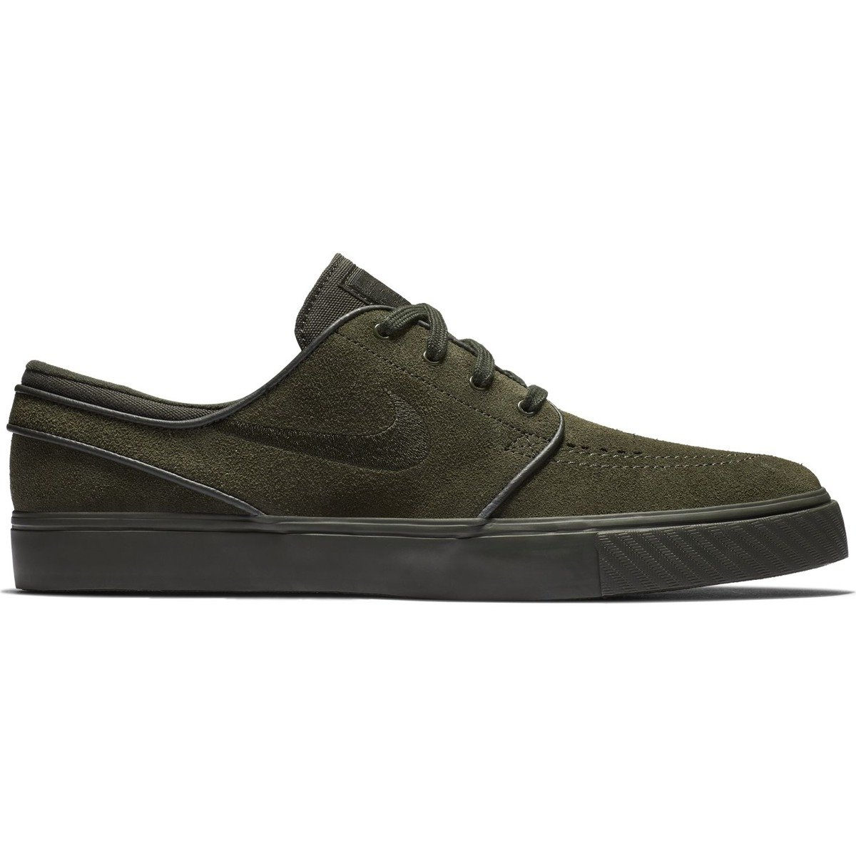 best website 82f13 66fe1 Nike Sb Zoom Stefan Janoski Sequoia sequoia-sequoia-phantom Click to zoom  ...