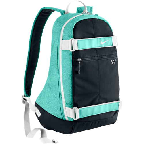 8d52e467c3e57 Plecak Nike Embarca Medium mint | Accesories \ Backpacks Brands \ Nike SB |  Skateshop Miniramp.pl