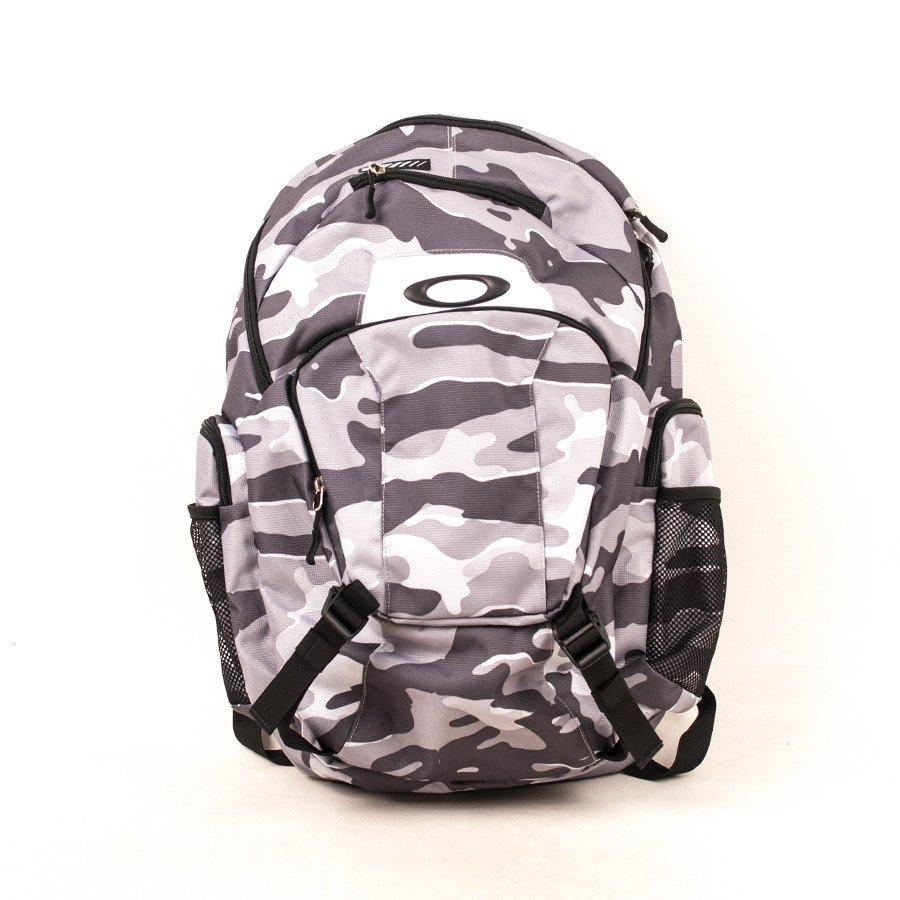 19a276f2665c1 Plecak OAKLEY BLADE™ WET/DRY 30 PACK   Accesories \ Backpacks Odzież ...
