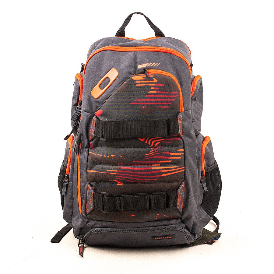 d5c34abc2c51a Plecak OAKLEY METHOD 1080 PACK   Accesories \ Backpacks Odzież ...