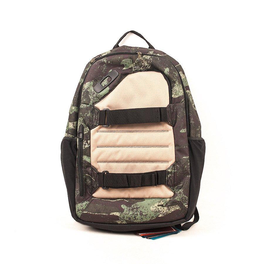 7424d827674f8 Plecak OAKLEY METHOD 360 PACK   Accesories \ Backpacks Odzież ...