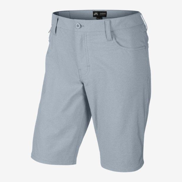 SB FREMONT DFS 5 PKT SHORT | Clothes