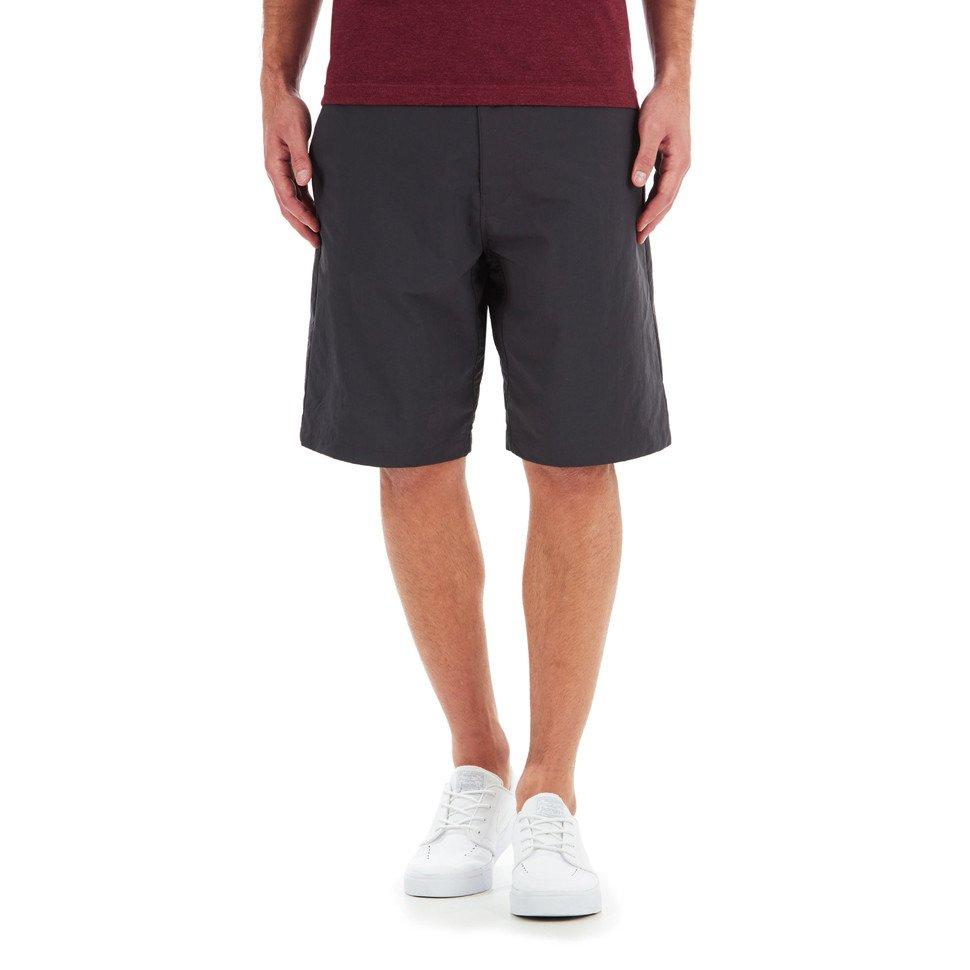2f1387650 Szorty Nike SB Sunday GYM RED/WHITE black | Clothes \ Shorts SALE \ Sale  50% -70% \ Shorts Brands \ Nike SB Odzież \ Nike SB \ Summer 2016 |  Skateshop ...