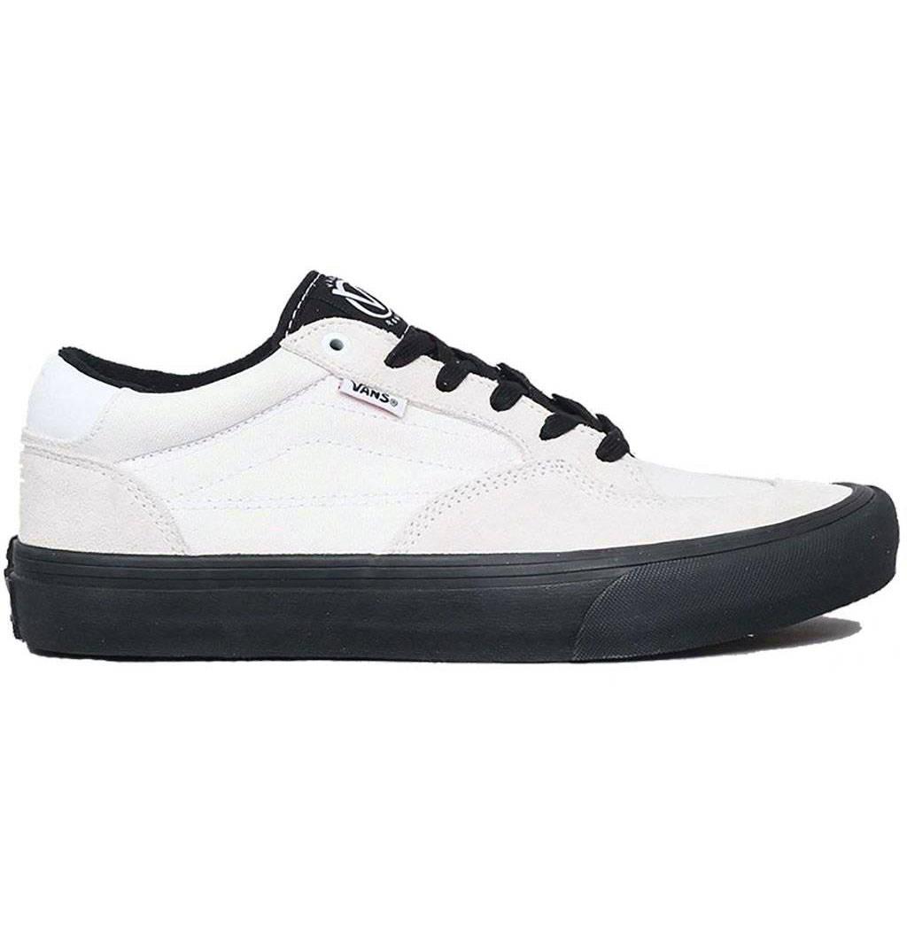 white vans sale