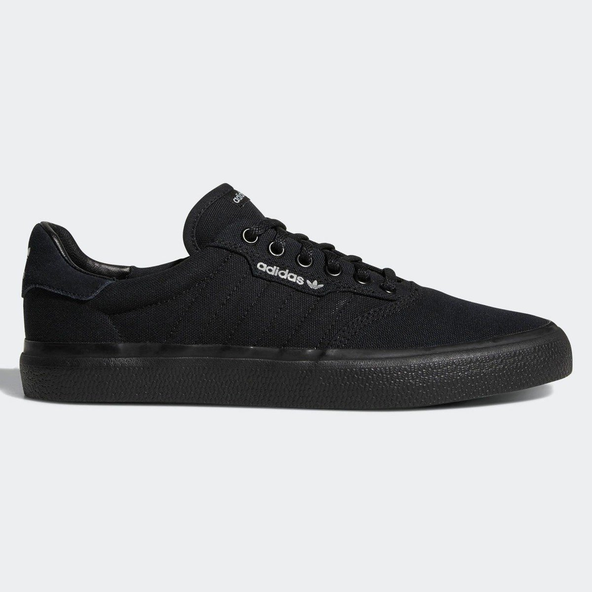 88ab8d4a66fb6 adidas 3 mc shoes black | Shoes \ Adidas Skateboarding Brands \ Adidas  Originals SALE \ Sale - 40% \ Shoes | Skateshop Miniramp.pl