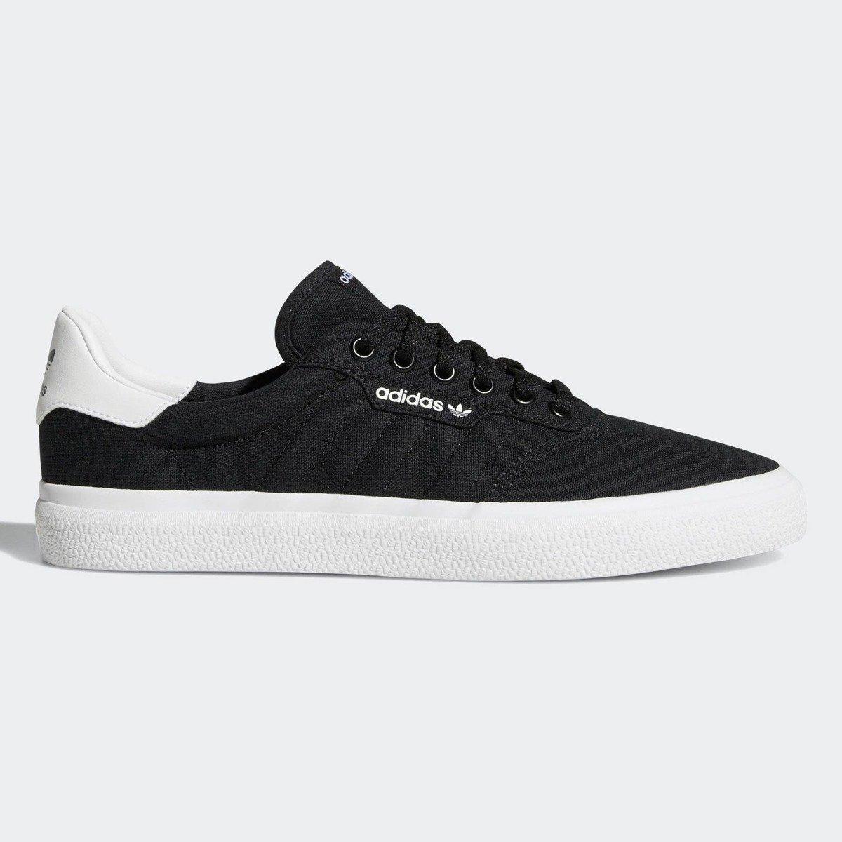 reputable site e16b9 53105 adidas 3 mc shoes black  Shoes  Adidas Skateboarding Brands  Adidas  Originals SALE  Sale - 40%  Shoes  Skateshop Miniramp.pl