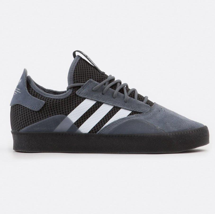 timeless design 04e85 06481 adidas 3st.001 shoes