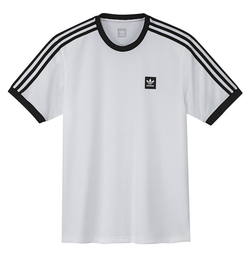 adidas club jersey tee Shop Clothing & Shoes Online