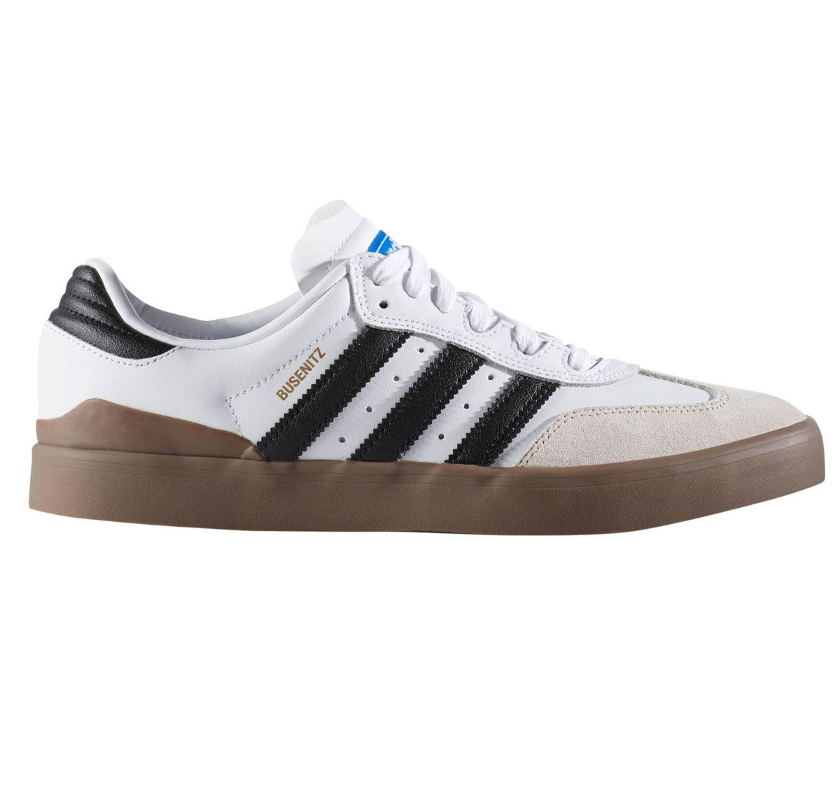b95008fc12ace buty adidas skateboarding busenitz vulc samba edition | Shoes \ Adidas  Skateboarding Brands \ Adidas Originals SALE \ Sale - 40% \ Shoes Buty \  Adidas ...