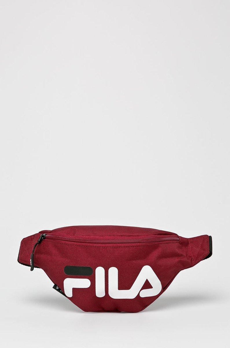 dc6b3a1ba5e0 fila waist bag slim