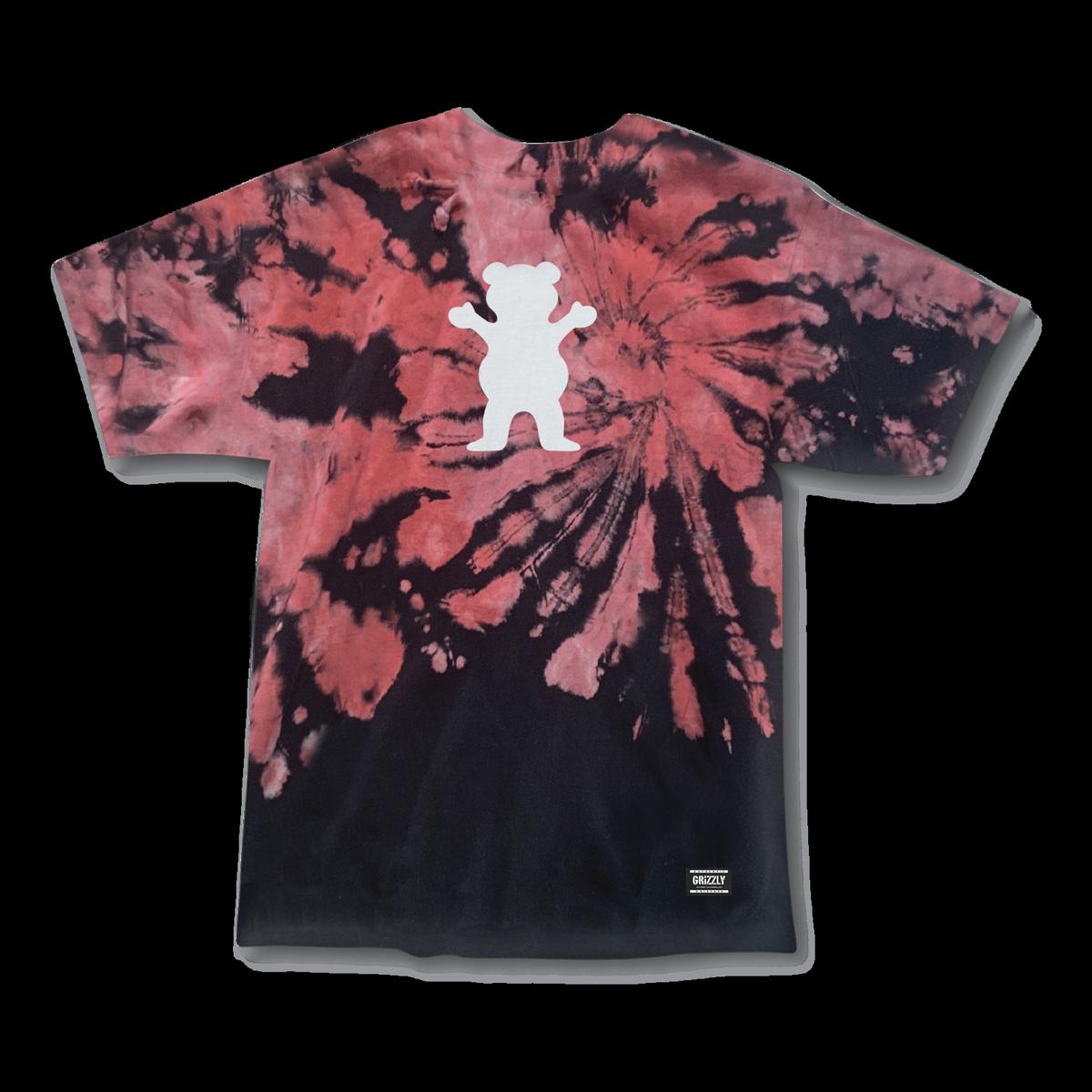 Hoodie T shirt Adidas Originals Bluza, T shirt free png