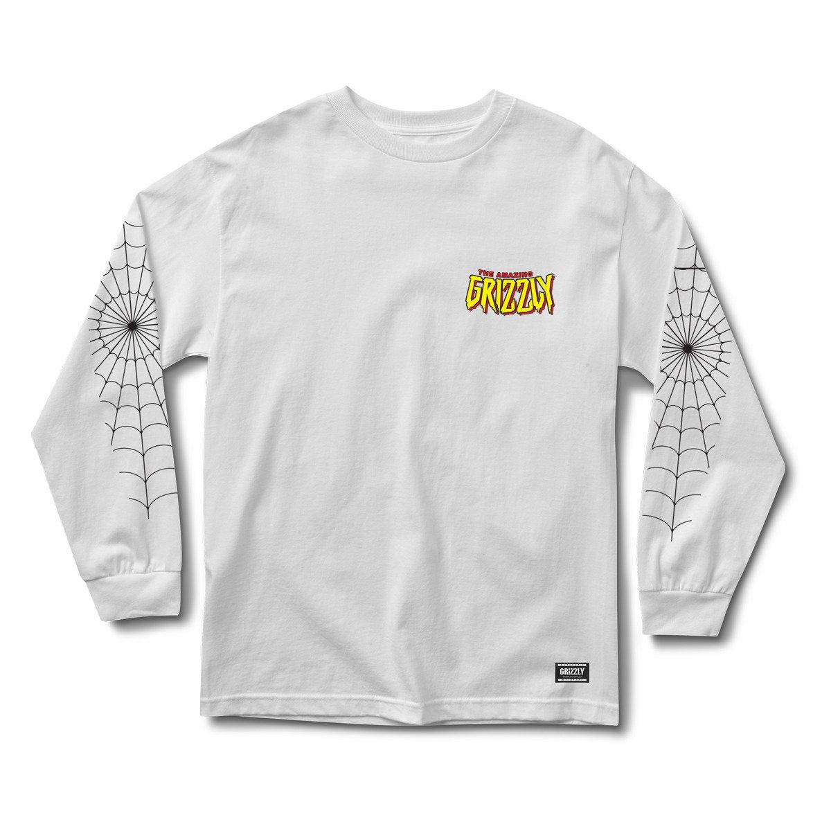 ef63b135e Marvel T Shirts At Kohls