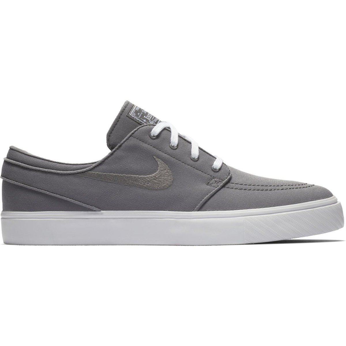 hot sales 44a56 b6c09 ... 615957-023. nike janoski canvas gunsmoke gunsmoke-white Click to zoom  ...