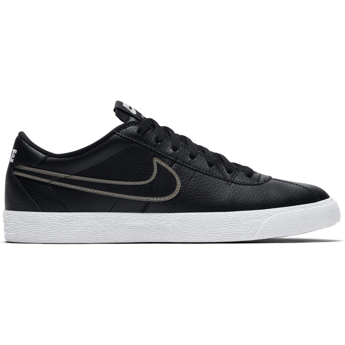 sports shoes 35e1b 6bfb7 nike sb blazer zoom m xt bota