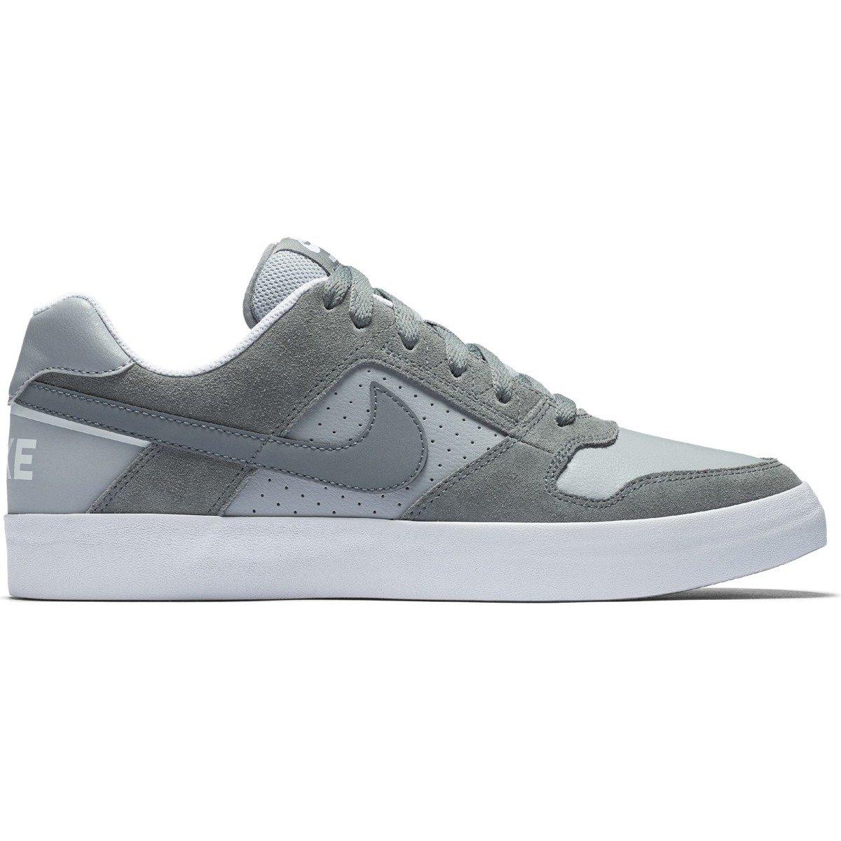 c16045f1d61c2d nike sb delta force vulc cool grey cool grey-wolf grey-white grey ...