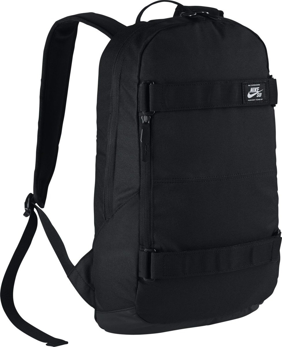 b9eec67549375 plecak nike sb courthouse backpack black/black/white black | Shoes \ Nike  SB Accesories \ Backpacks Brands \ Nike SB Odzież \ Nike SB \ Nike SB  Wiosna 2017 ...