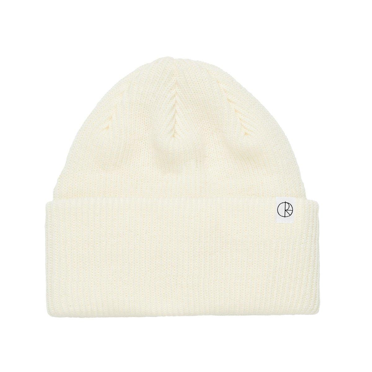 661837a40ed polar beanie merino wool beanie