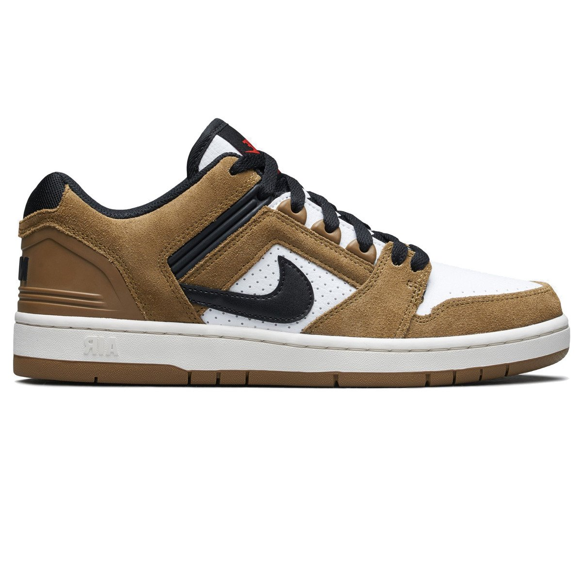 nike Sb Nyjah Shoe For Sale ✓ 2018 hombres Style 2018 ✓ d1b9b1