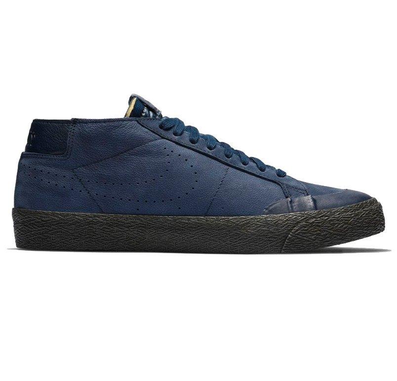0d2c1c6cb9097 AV3529-440. shoes Nike SB Zoom Blazer Chukka XT Premium Click to zoom ...