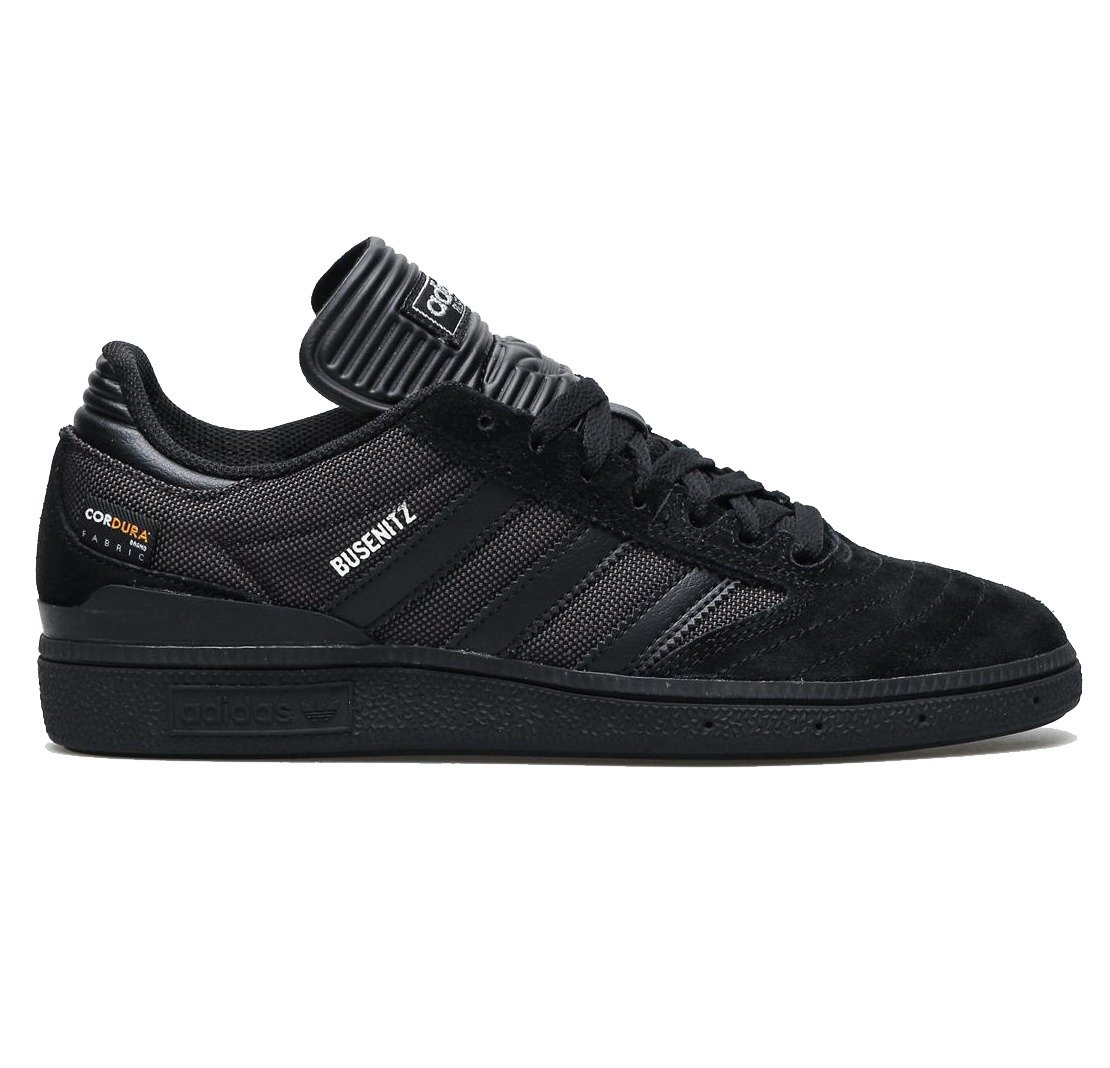 e2147ad3f6f57 shoes adidas busenitz pro Core Black / Core Black / Core Black | Shoes \  Adidas Skateboarding Brands \ Adidas Originals SALE \ Sale - 40% \ Shoes ...