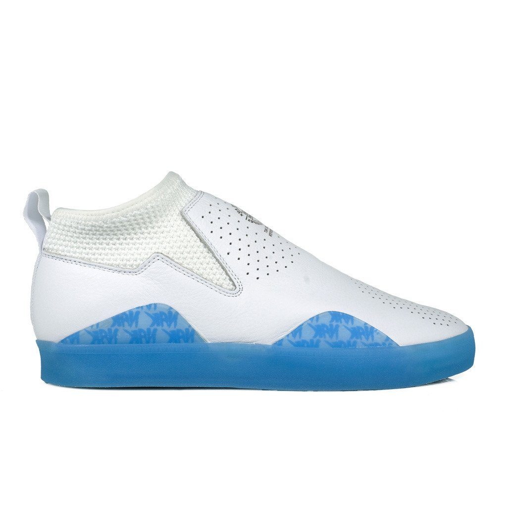 d135920c39e3 Adidas X Fucking Awesome 3ST.002 Shoe by Na-Kel Smith - Miniramp