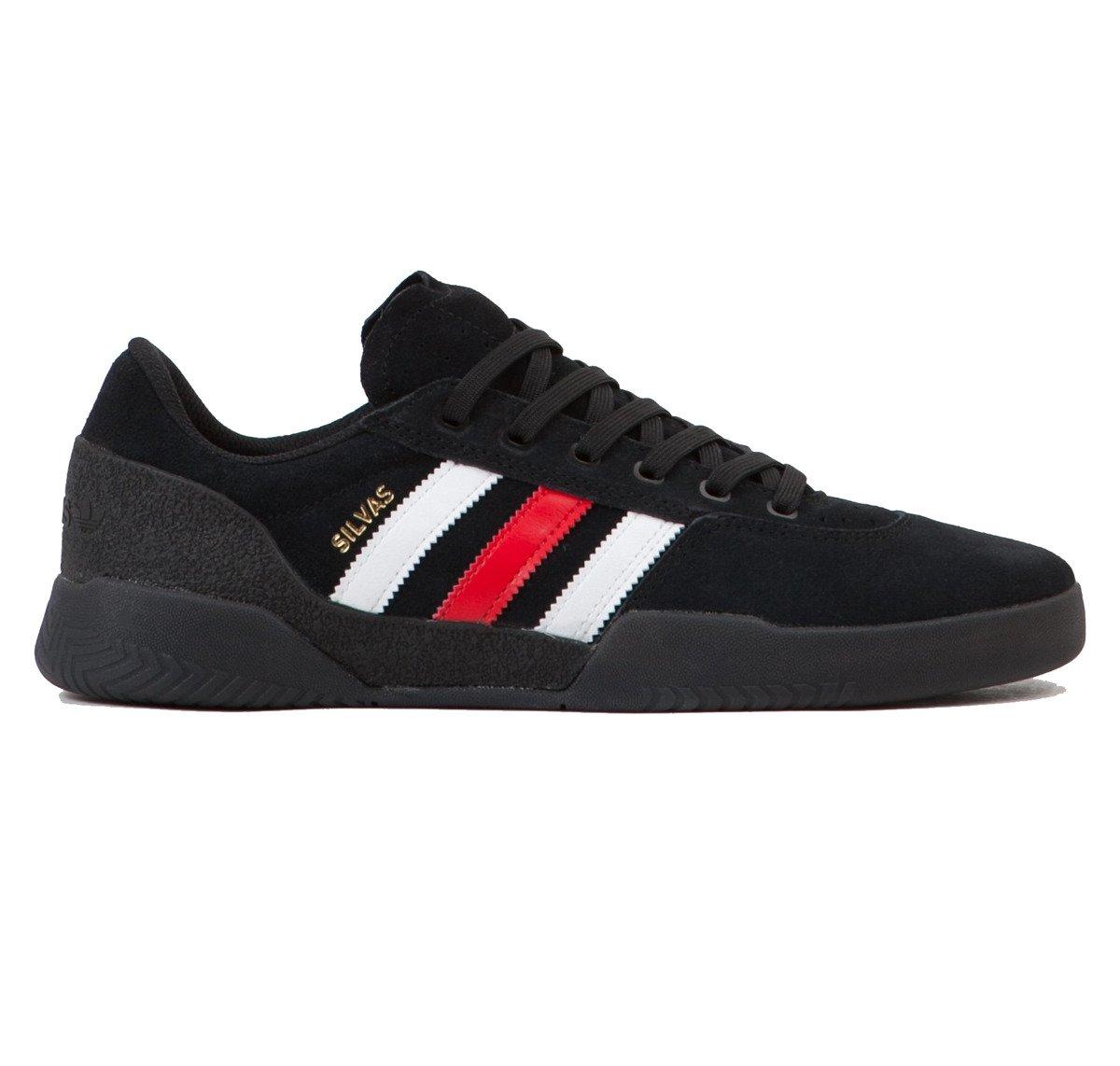 69ee67fdf4453 shoes adidas skateboarding city cup black scarlet ftwwht