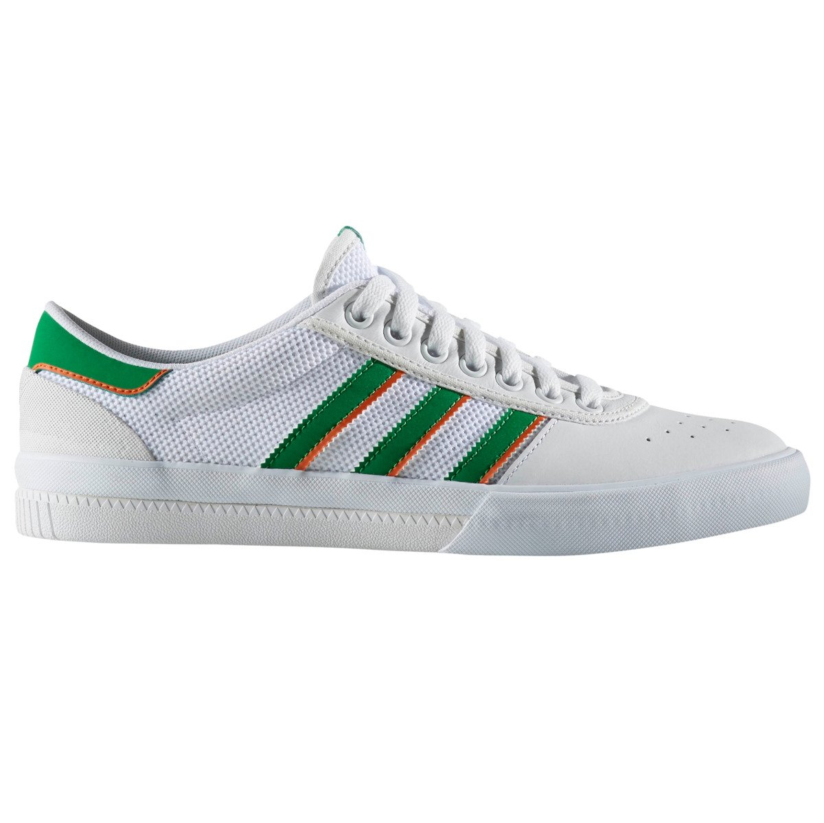 43e87345669b5 shoes adidas skateboarding lucas premiere white | Shoes \ Adidas  Skateboarding SALE \ Sale 50% -70% \ Shoes Brands \ Adidas Originals Buty \  Adidas ...