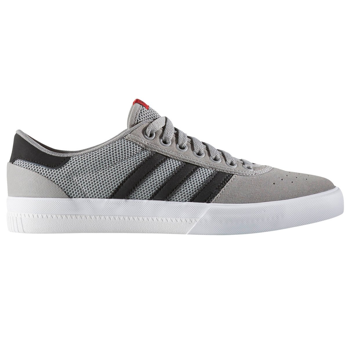 efdb4370fe5a1 shoes adidas skateboarding lucas premiere adv white | Shoes \ Adidas  Skateboarding SALE \ Sale 50% -70% \ Shoes Brands \ Adidas Originals Buty \  Adidas ...
