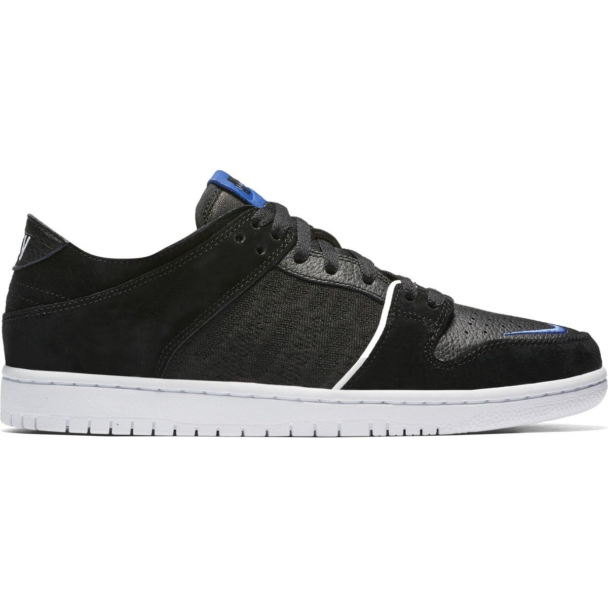 sports shoes b7391 85ec7 shoes nike sb zoom dunk low pro qs blackgame royal-white  Shoes  Nike SB  SALE  Sale 50% -70%  Shoes Brands  Nike SB Buty  Nike SB  Nike Fri.