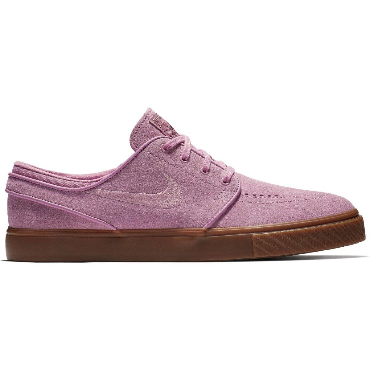 2128dbfcbbf1 shoes nike zoom stefan janoski elemental pink elemental pink-sequoia Click  to zoom ...