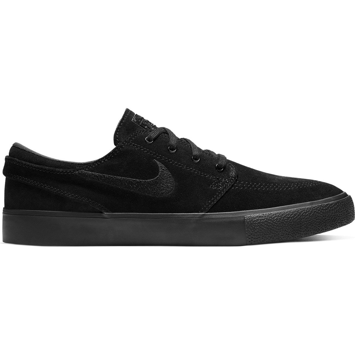 Nike SB Zoom Stefan Janoski RM AQ7475 004