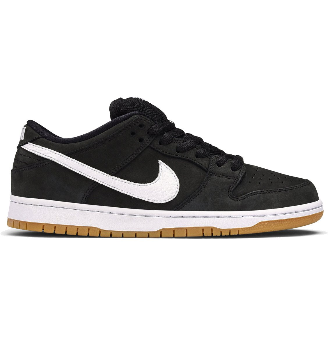innovative design 9c93c 00230 Buty Nike SB Zoom Dunk Low Pro QS • Miniramp Skateshop