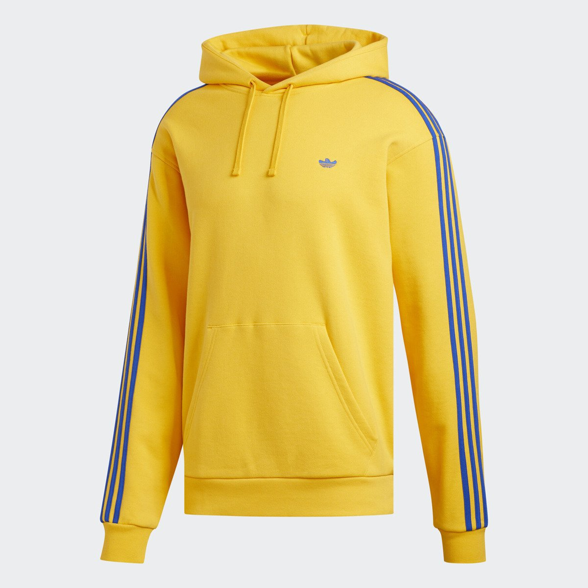 bluza adidas mini shmoo hd